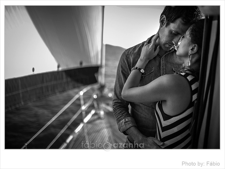 engagement-session-sailboat-lisbon-portugal-23