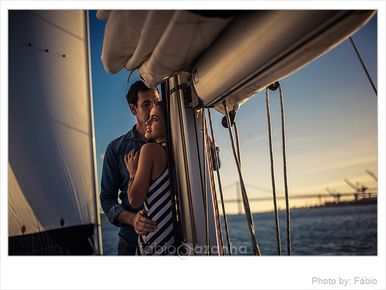 engagement-session-sailboat-lisbon-portugal-24