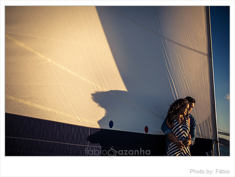engagement-session-sailboat-lisbon-portugal-25