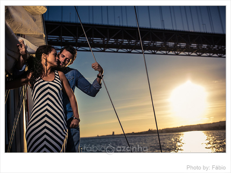 engagement-session-sailboat-lisbon-portugal-27