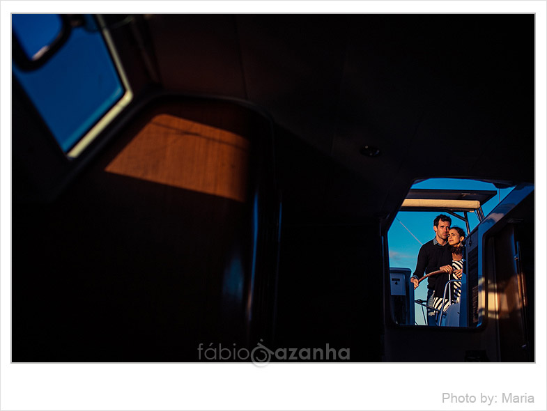 engagement-session-sailboat-lisbon-portugal-28
