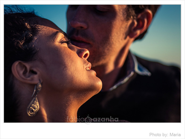 engagement-session-sailboat-lisbon-portugal-30