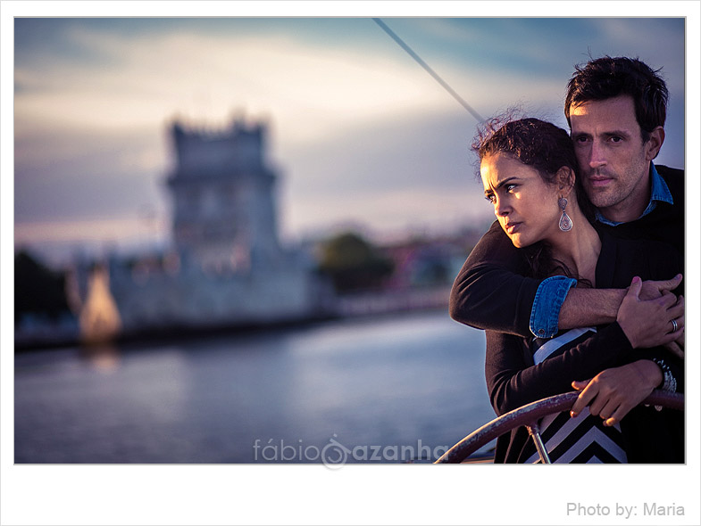 engagement-session-sailboat-lisbon-portugal-32