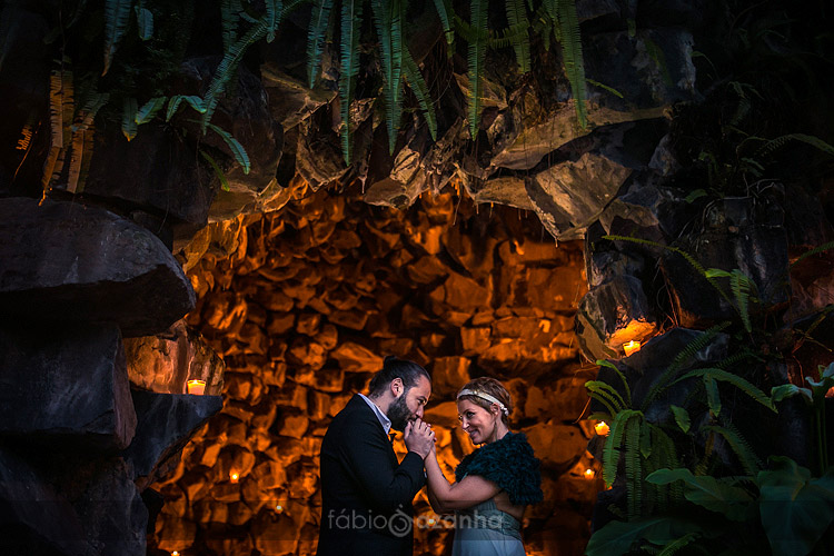 wedding_chiara&victor_fabioazanha-1229