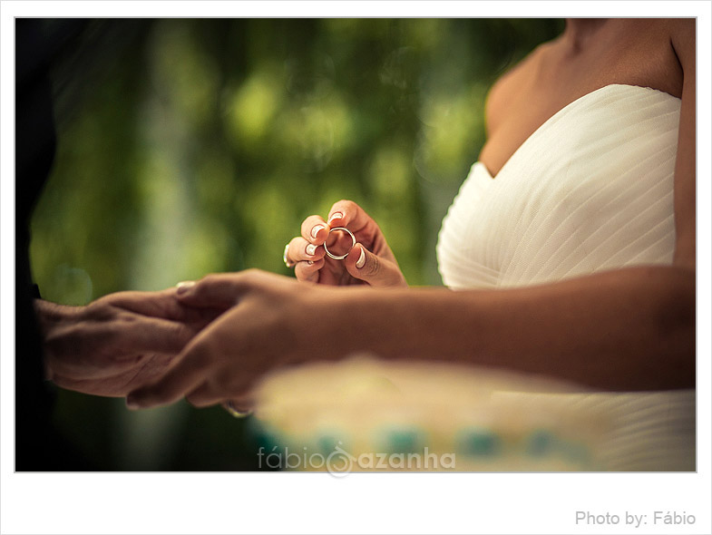quinta-lago-dos-cisnes-destination-wedding-portugal-23