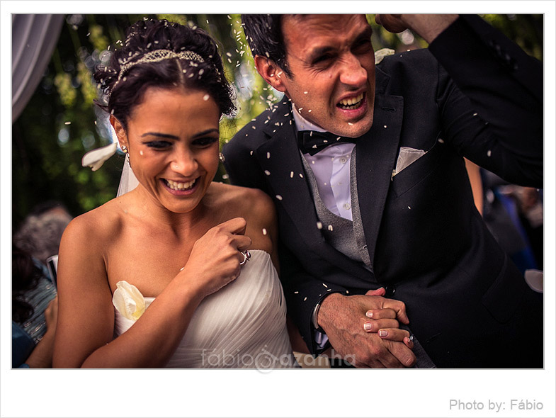 quinta-lago-dos-cisnes-destination-wedding-portugal-0126