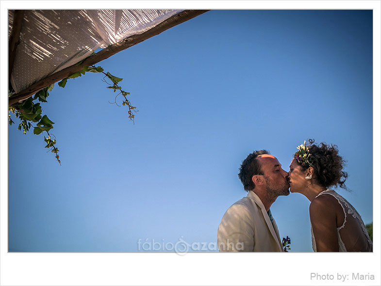 quinta-de-santana-wedding-portugal-0949