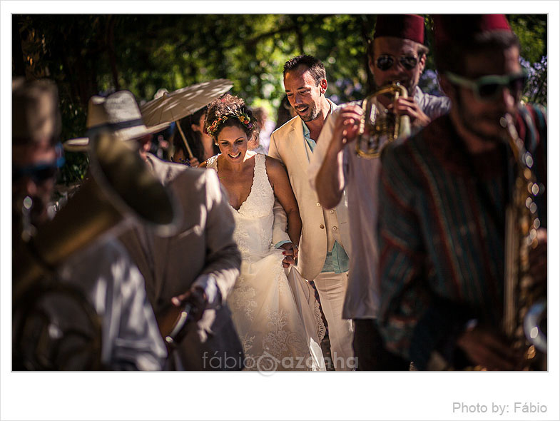 quinta-de-santana-wedding-portugal-1150