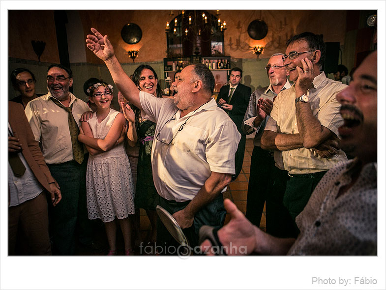 quinta-de-santana-wedding-portugal-2971
