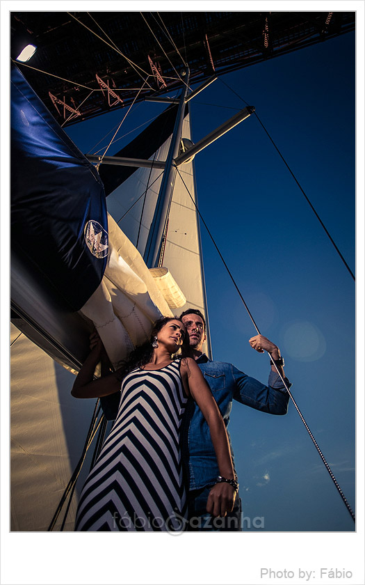 engagement-session-sailboat-lisbon-portugal-26