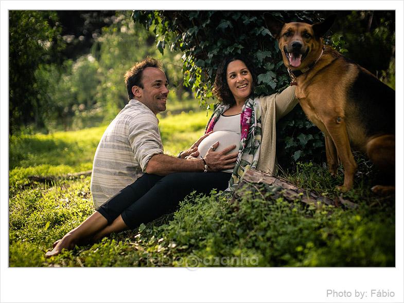 maternity photography-015