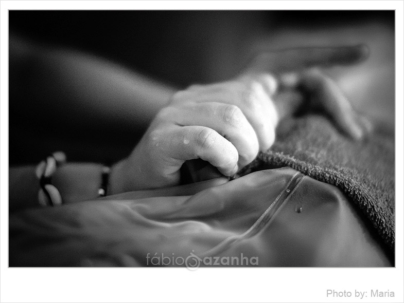 maternity photography-121