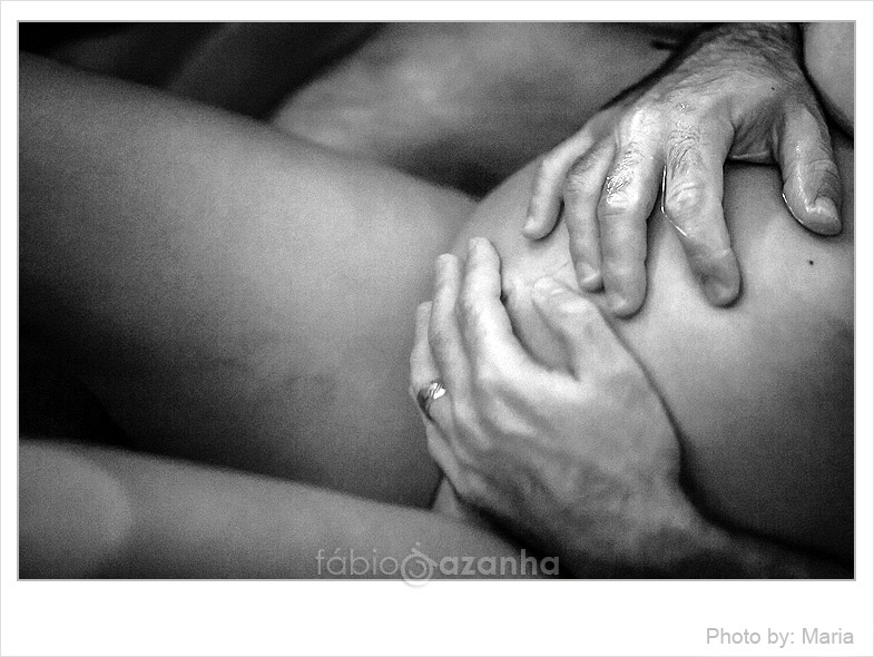 maternity photography-135