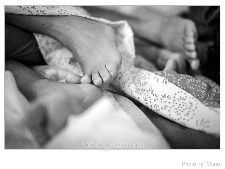 maternity photography-157
