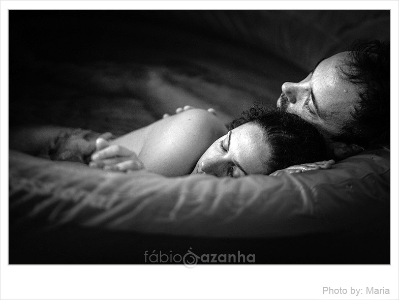 maternity photography-211