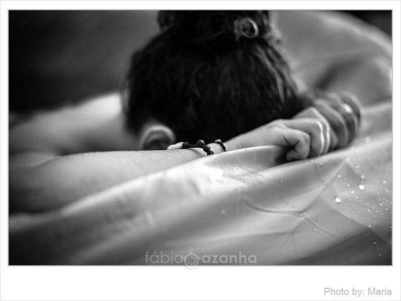 birth-photography-227