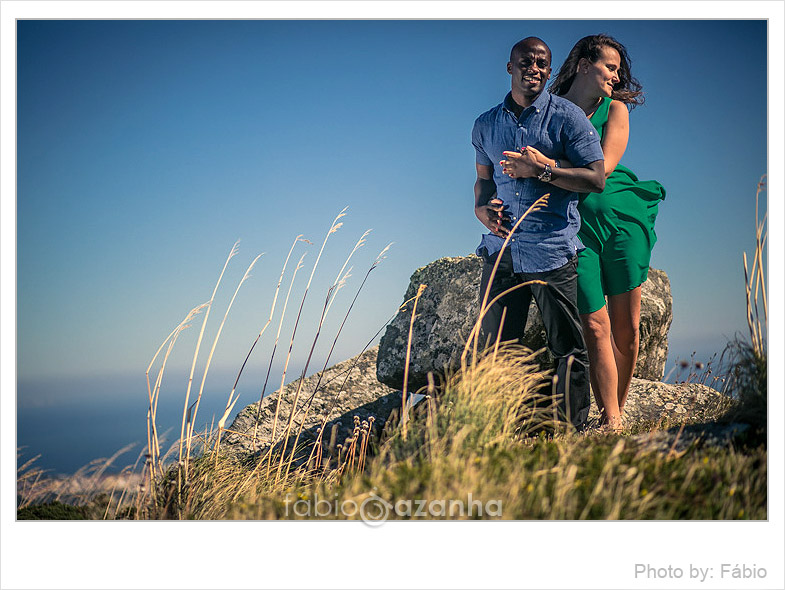 engagement-session-portugal-sintra-155