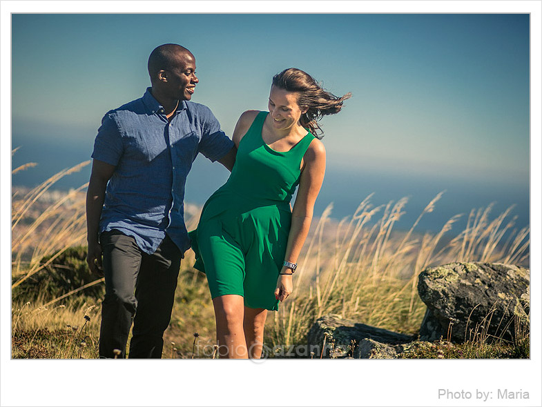 engagement-session-portugal-sintra-189