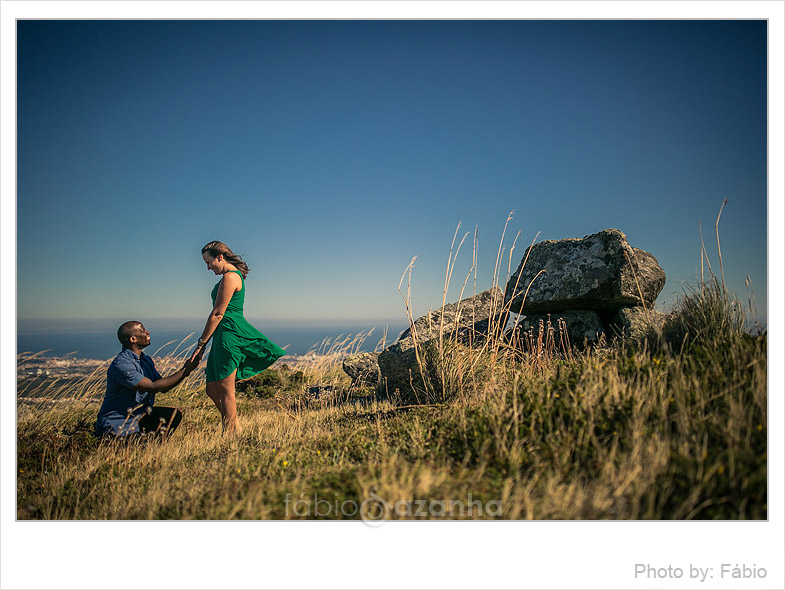 engagement-session-portugal-sintra-192