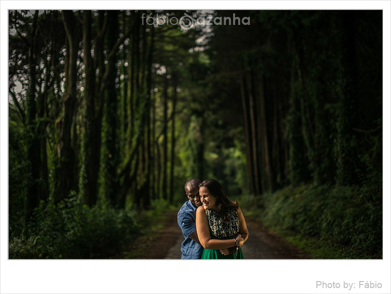 engagement-session-portugal-sintra-287