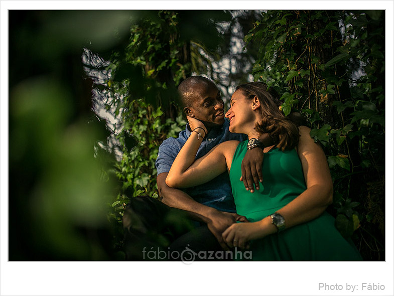 engagement-session-portugal-sintra-301