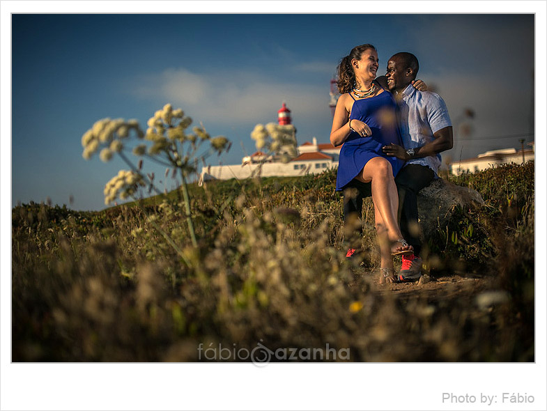 engagement-session-portugal-sintra-355