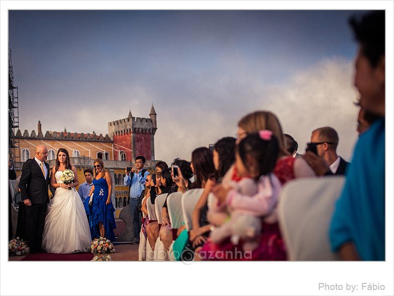 palacio-da-pena-wedding-sintra-0400