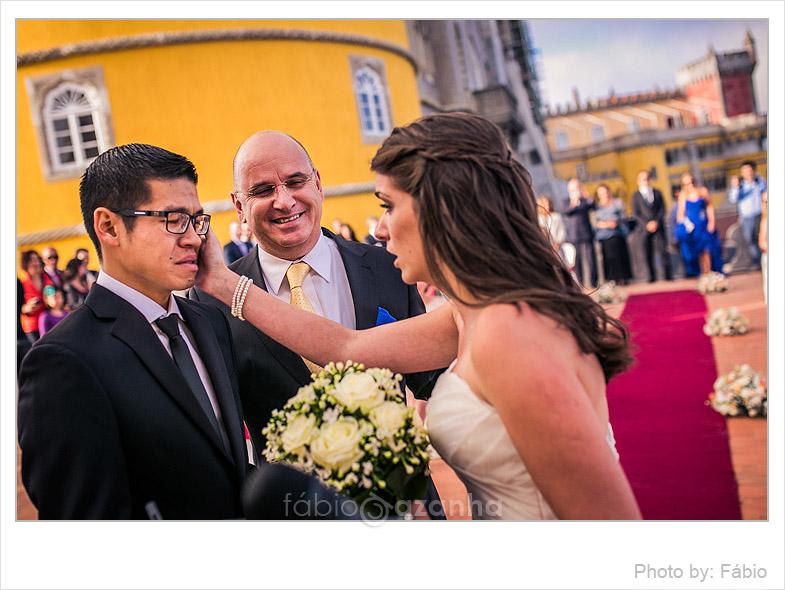 palacio-da-pena-wedding-sintra-0427