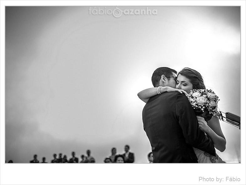 palacio-da-pena-wedding-sintra-0592