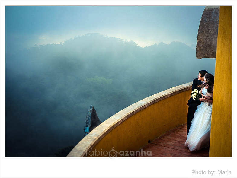 palacio-da-pena-wedding-sintra-074