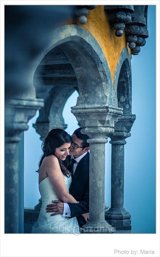 palacio-da-pena-wedding-sintra-0750