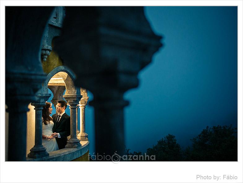 palacio-da-pena-wedding-sintra-0758