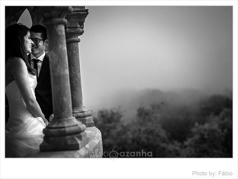 palacio-da-pena-wedding-sintra-0759