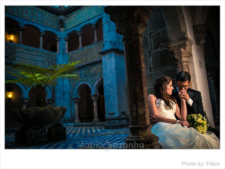 palacio-da-pena-wedding-sintra-0785
