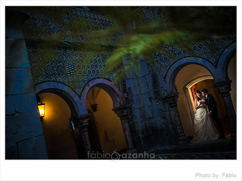 palacio-da-pena-wedding-sintra-0802
