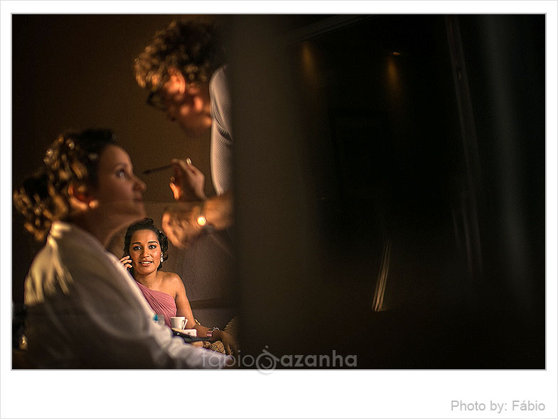 penha-longa-wedding-portugal- 0366