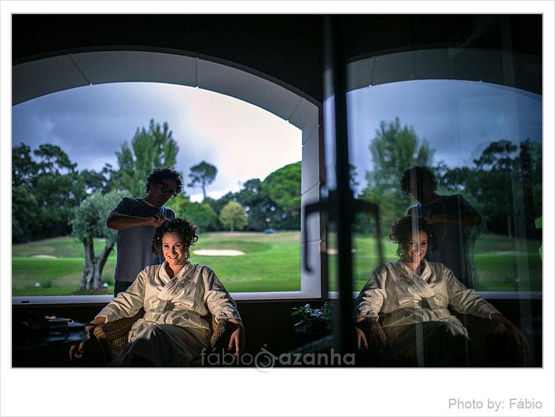 penha-longa-wedding- 0384