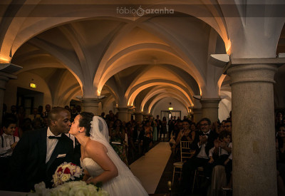 wedding   Raquel and Manuel