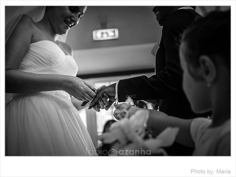 penha-longa-wedding-portugal- 0724