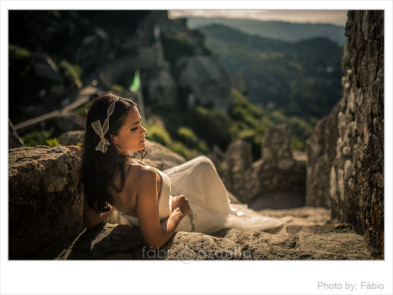 trash-the-dress-portugal-castle-095