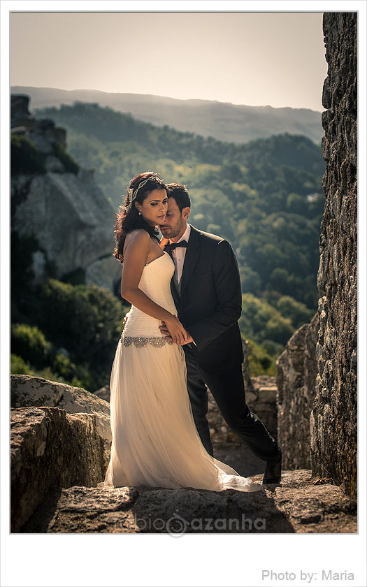 trash-the-dress-portugal-castle-122