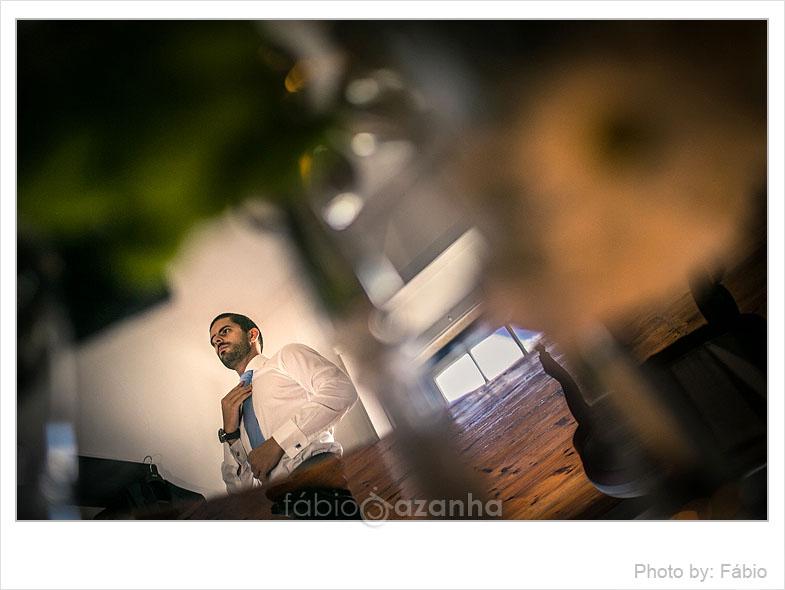 quinta-da-taipa-casamentos- 0165
