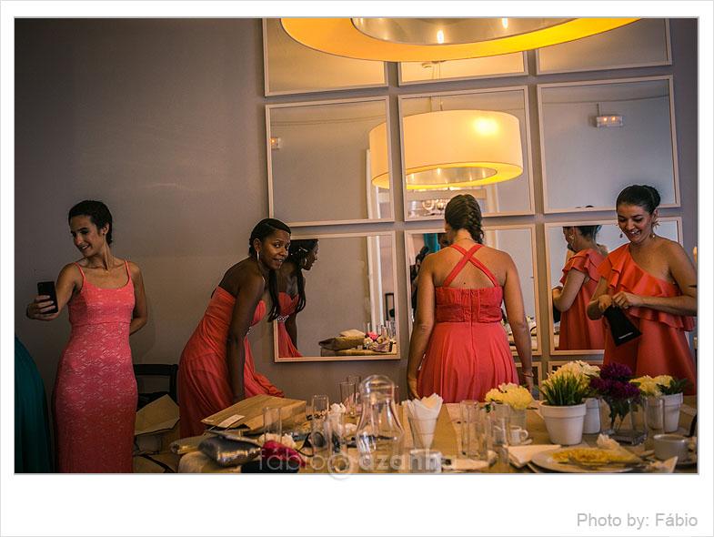 quinta-da-taipa-casamentos- 0280