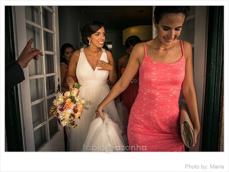 quinta-da-taipa-casamentos- 0537