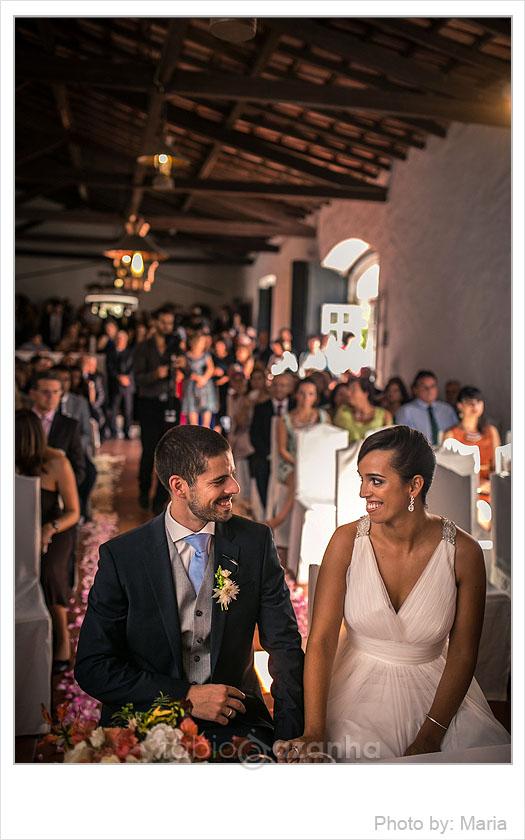 quinta-da-taipa-casamentos- 0589