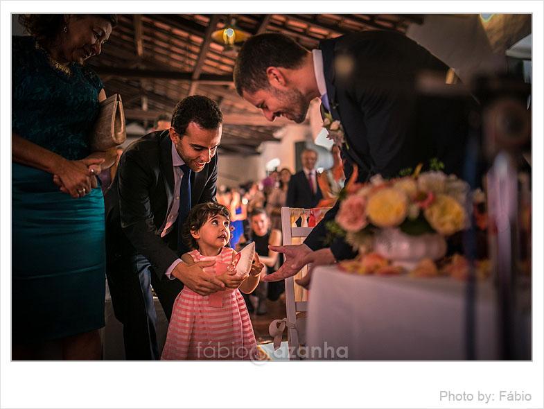 quinta-da-taipa-casamento- 0704