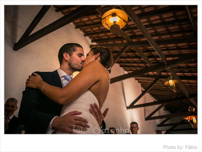 quinta-da-taipa-casamentos- 0719
