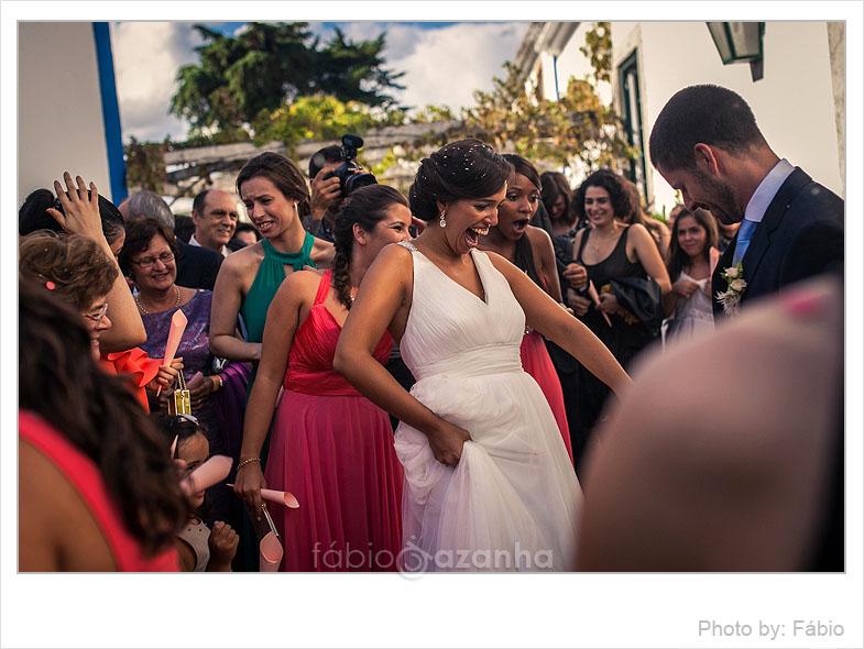 quinta-da-taipa-casamentos- 0794