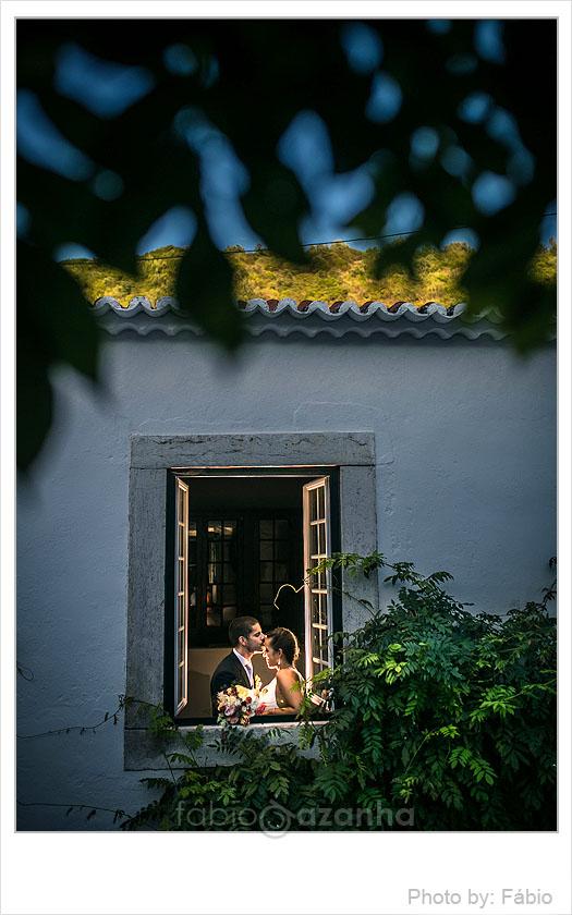 quinta-da-taipa-casamentos- 1265