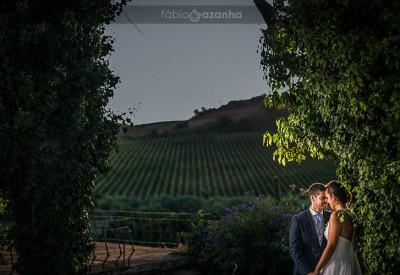 wedding | Sofia and Jorge